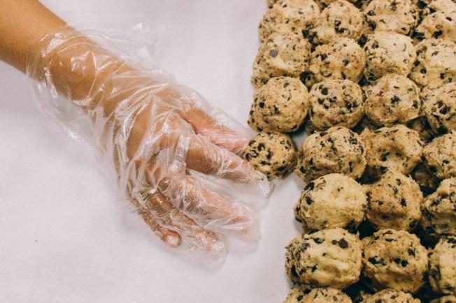 apple-butter-bakery-atlanta-41a
