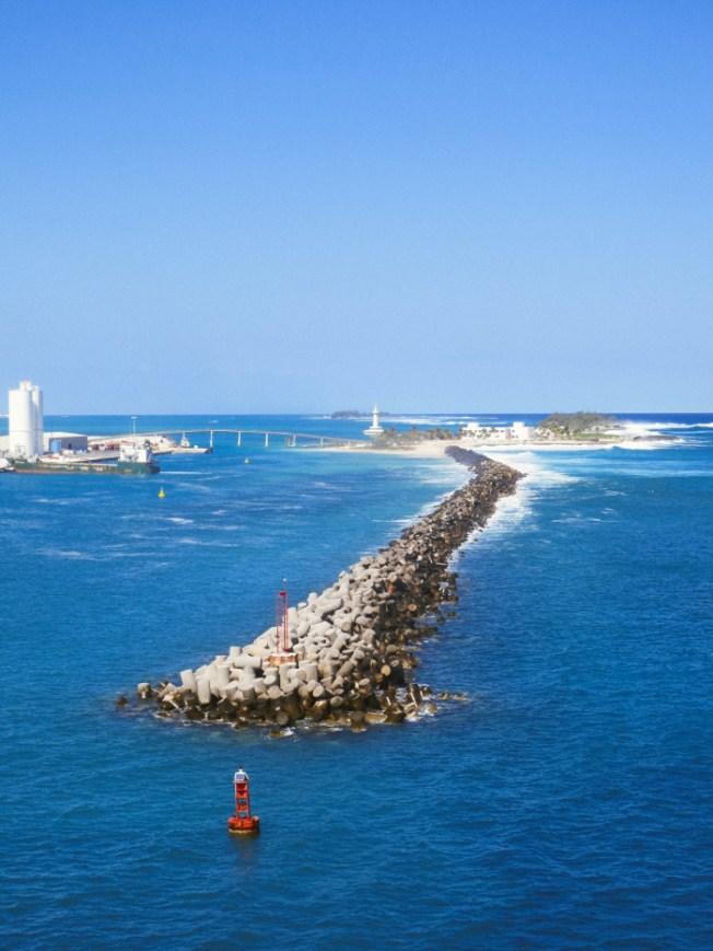 nassau-bahamas-6a