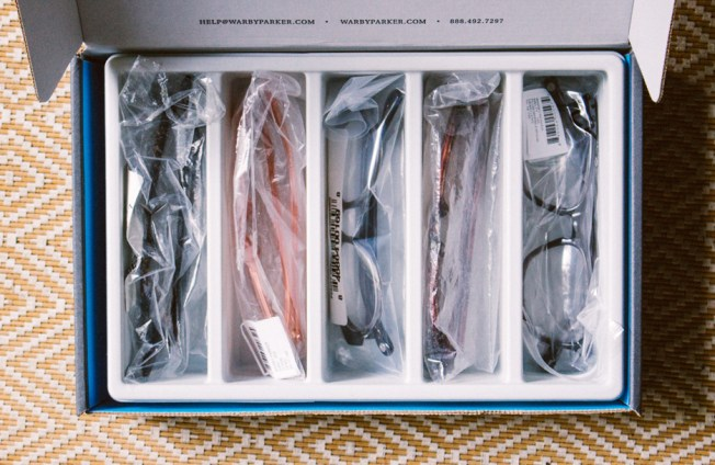 warby-parker-home-try-on-3a