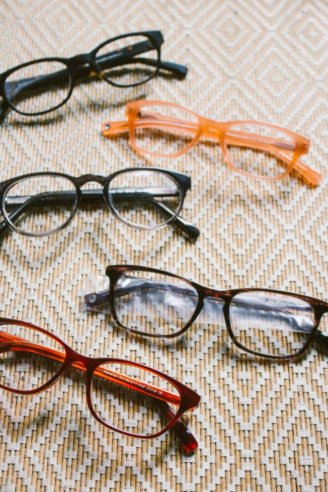 warby-parker-home-try-on-4a