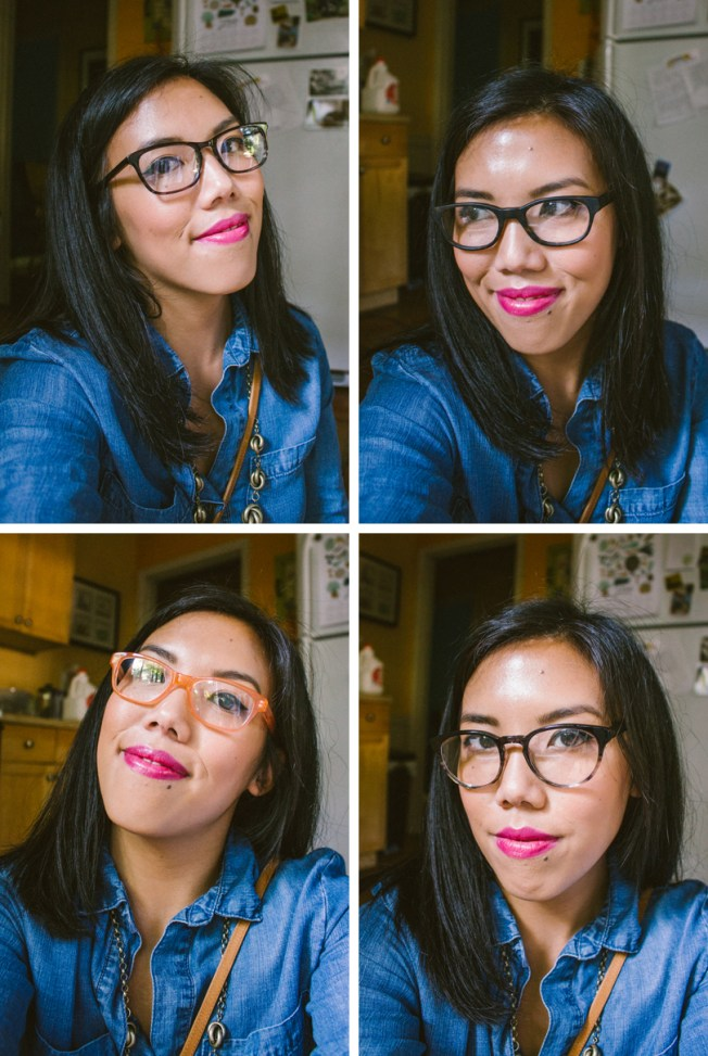 warby-parker-home-try-on-5a