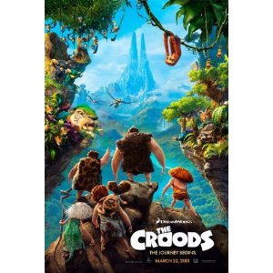 croods movie2