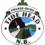 Village of Tide Head
