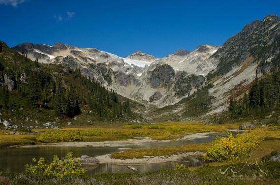 Brandywine Mountain & Meadow