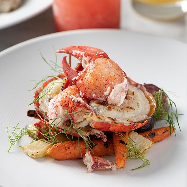 maine-lobster-two-ways-tides-beach-club-restaurant-goose-rocks-beach-kennebunkport-maine-resort-collection