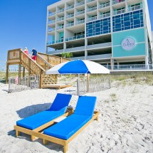 Best Western Hotel Orange Beach Alabama Tides