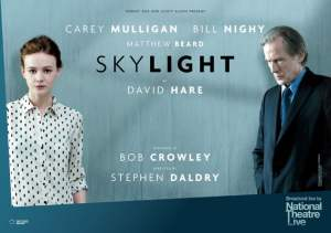 skylight-small