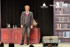 Feherty-Off-Tour-Live