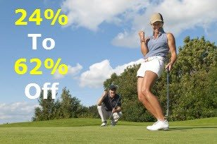 24-to-62-percent-off-myrtle-beach-golf-summer-2013