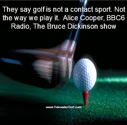 Funny_Golf_sayings_Tidewater_Golf_Club_2