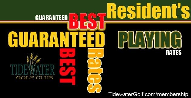 Tidewater-Golf-Club_Guaranteed-Best-Playing-Rates_addition