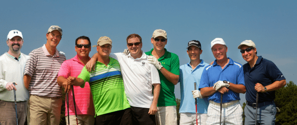 The Friendship_invitational in Myrtle Beach SC
