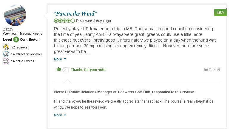 Zez25_Tidewater Golf_review