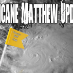 hurricane-matthew-update-tidewater-golf-course-fb