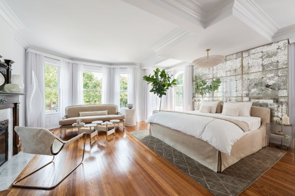 Gallery Project Photographs Toronto Interior Design Group