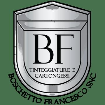 Boschetto Francesco snc  Tidipingoit