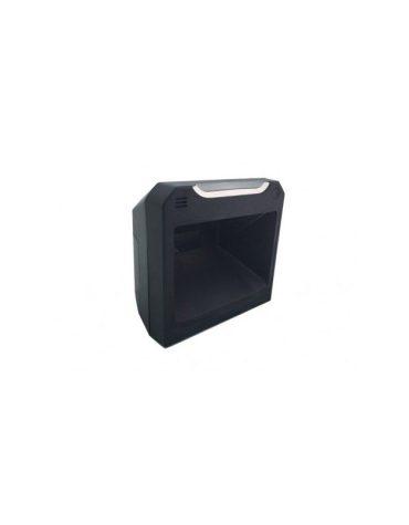 488-thickbox_default