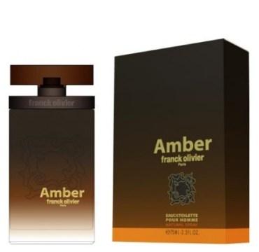 amber_-_frank_olivier