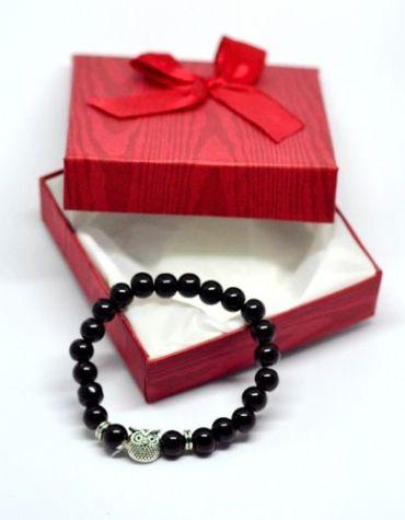 bracelet_volcanique_unisexe_-_noir_boom