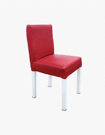 chaise_enfant_-_rouge
