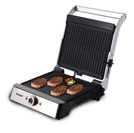 grill_-_panini_techwood