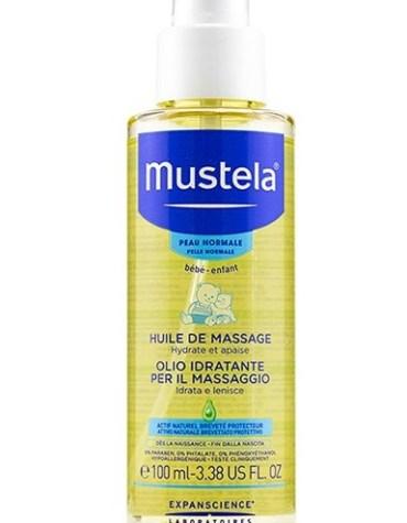 huile_de_massage_mustela