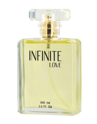 infinite_love__100ml_344565037