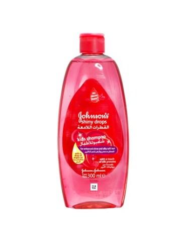 johnsons_shamp_shiny_drops_300ml