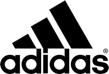 Adidas_Algerie