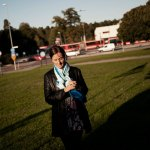 Susanna Alakoski: Så lyckas du som författare