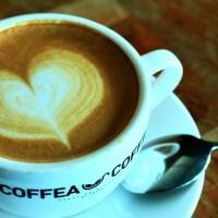 Vad jag har lärt mig genom att sluta dricka kaffe