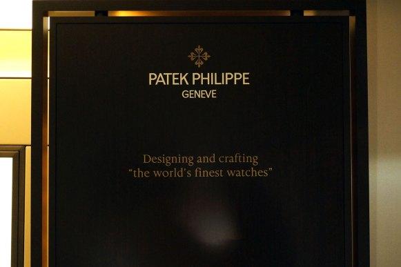 patek-philippe-urmaker-bjerke-4