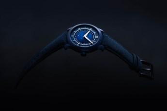 ming-1703-ultra-blue-1703-blue-12
