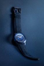 ming-1703-ultra-blue-1703-blue-13