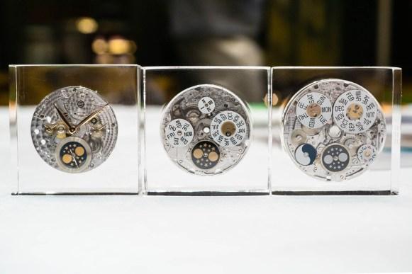 patek-philippe-exhibition-urmaker-bjerke-2018-3