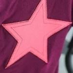 Stjerne på magen