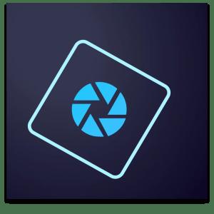Photoshop-Elements-14-Logo