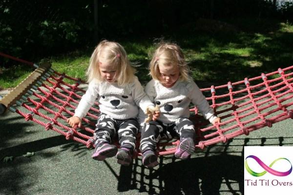 Tvillingkos