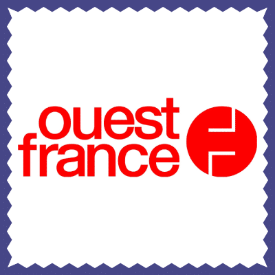 tiDudi - Ouest France - Juin 2018