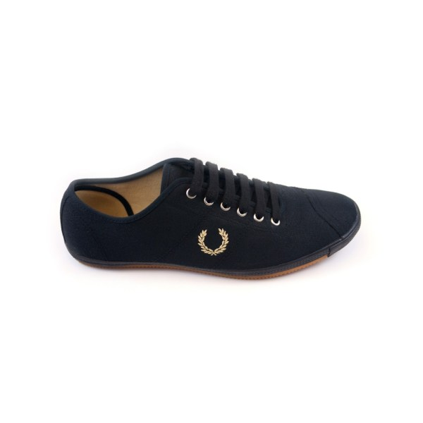 Fred Perry Kingston Till
