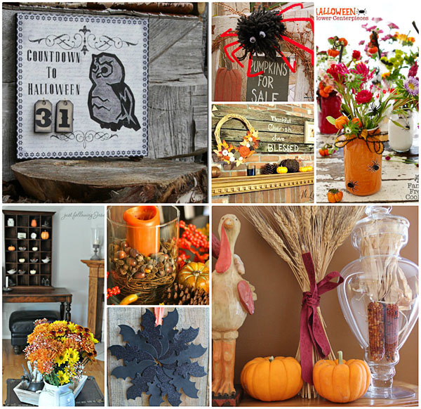 Creative Diy Decor And Craft Projects