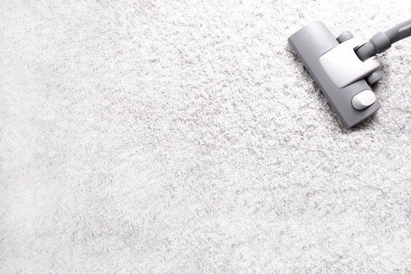 Carpet Steam Cleaner: Carpet Steam Cleaner Singapore