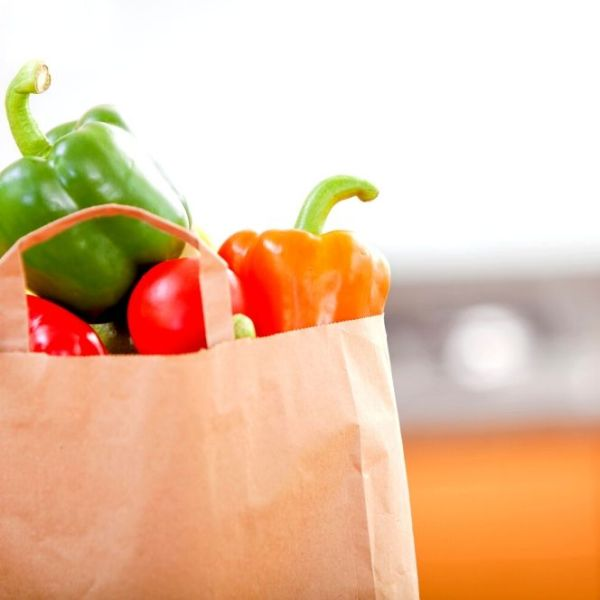 Online Grocery Shopping: Everything You Need To Know