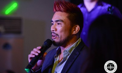 Tiebreaker Times Ali Sulit's dream becomes a reality Brazilian Jiu Jitsu News  Ali Sulit Jiu Jitsu Ali Sulit