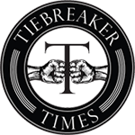 Tiebreaker Times - Sports News Philippines, UAAP, PBA, PSL, PVL News