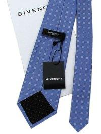 Givenchy Ties Discount Conservative Silk Men Neckties