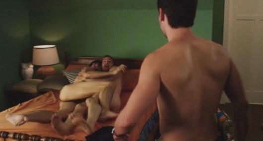 reid ewing bryan callen nude 10 rules for sleeping around