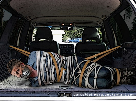 hitch_hiking_into_the_unknown_by_parceldelivery-d6bdopm