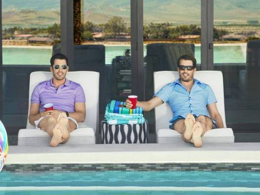 Property Bros