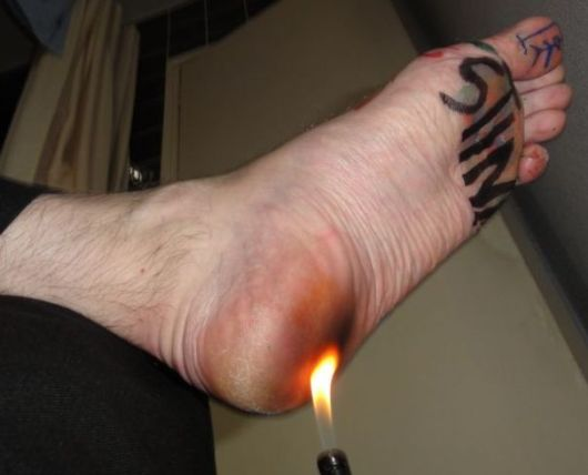 feet47
